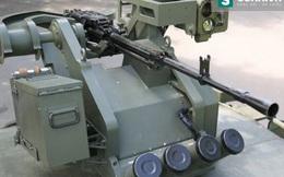 Nga chào bán module vũ khí thế hệ mới