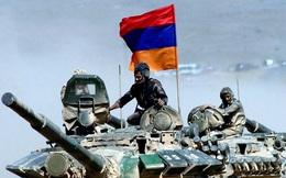 """Nga hành xử """"hai mặt"""", Armenia cũng đáp lễ bằng hai động thái bất ngờ"""
