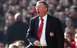 Sir Alex Ferguson từng khiến học trò phải bán chó, bỏ cả người yêu