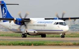 Vụ máy bay ATR 72 bị xe đâm móp cửa: Thu hồi thẻ của 1 nhân viên