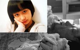 Bị từ chối, cậu ấm Trung Quốc thiêu sống cô gái 17 tuổi và cái kết đầy phẫn nộ