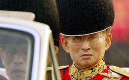 """Mất đi """"biểu tượng của sự ổn định"""", Thái Lan ngày sau sẽ ra sao?"""