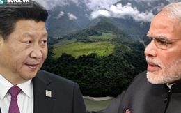 Trung Quốc - Ấn Độ khó có thể giải quyết tranh chấp dù đối thoại