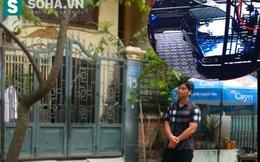 Bắt kẻ trộm xe vàng ở Hà Đông: Mấu chốt để phá vụ án kỳ bí