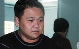 Minh Béo có khả năng về Việt Nam sau phiên tòa 29/6