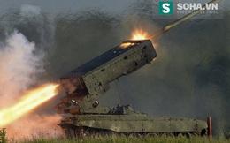 Top 5 vũ khí Nga đã thử lửa chiến trường, dự đoán sẽ đắt hàng