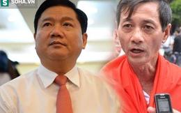 """Công dân """"hay ý kiến nhất"""" TP HCM kỳ vọng gì về ông Thăng?"""
