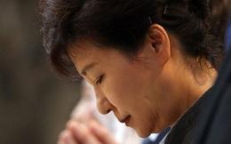 Hàn Quốc: Lãnh đạo Đảng đối lập đề xuất đàm phán với Tổng thống
