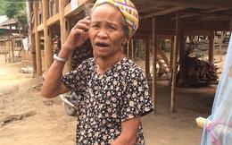 Cảnh báo bắt cóc ở Nghệ An: Triệu tập 2 đối tượng liên quan