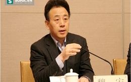Trung Quốc: Tỉnh trưởng Tứ Xuyên tự kiểm điểm, đợi Bắc Kinh xử lý