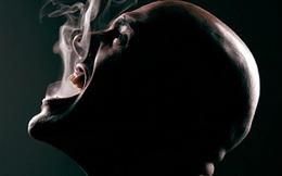 Hơi thở có mùi, phải đi khám để phòng bệnh nguy hiểm