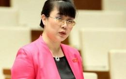 Bà Nguyễn Thị Nguyệt Hường khẳng định vẫn điều hành doanh nghiệp ở Việt Nam