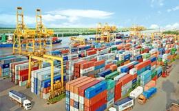 Thặng dư thương mại gần 3,72 tỷ USD trong 9 tháng