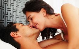 Bạn đã hiểu chàng mong muốn gì về sex?