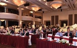 """PNJ bị """"tạm giữ"""" 314 tỷ đồng lợi nhuận trước thuế vì Ngân hàng Đông Á"""