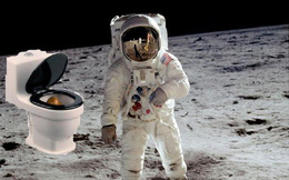 Bạn sẽ được NASA trao thưởng 680 triệu nếu trả lời được câu hỏi hóc búa này