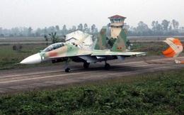 Báo Nhật Bản đánh giá mới về vũ khí Việt Nam