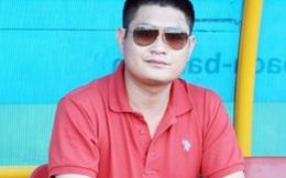 [Chân dung doanh nghiệp] ThaiGroup của bầu Thụy lớn đến mức nào?