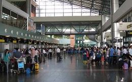 Cục Hàng không: Sẽ có chính sách giảm giá khi mở đường bay mới