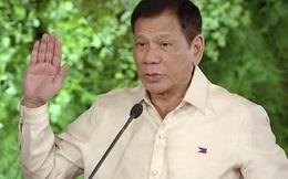 """Giáo sư Mỹ: Philippines có thể thắng """"tay bo"""" Trung Quốc ở Biển Đông"""