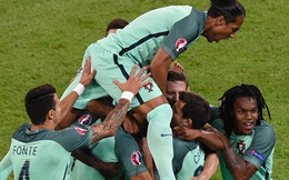 24 điểm nhấn KHÔNG THỂ BỎ QUA ở EURO 2016