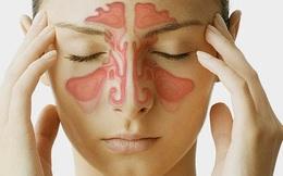 Trắc nghiệm: Bạn đã biết phòng bệnh viêm mũi, viêm xoang đúng cách?