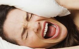 Nếu tim bạn hay đập nhanh vào sáng sớm, đó là một dấu hiệu nguy hiểm