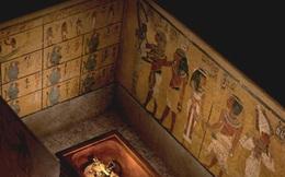 Những phát hiện khảo cổ học thách thức trí tuệ con người nhất thế giới!