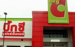 Chi 3,1 tỉ Euro mua BigC Thái Lan, đại gia vừa mua Metro sẽ thâu tóm nốt BigC Việt Nam?
