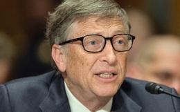 """Bill Gates: """"Tôi từng đầu tư 1 tỷ USD vào Anh, nếu họ rời khỏi EU thì không còn đáng đầu tư nữa"""""""