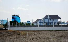 Báo cáo thực trạng nhà xây không phép ở Bình Chánh trước 3-6