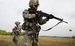 """Không nên làm """"gấu Nga"""" nổi giận vì triển khai lính Mỹ ở Châu Âu"""
