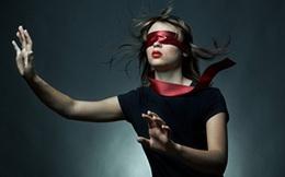 Người mù thường mơ thấy gì khi ngủ?