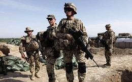 Nga: NATO buộc Moskva phải áp dụng các biện pháp trả đũa