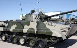 Báo Nga: Việt Nam có thể mua cả BMP-3F lẫn Sprut-SD cho HQĐB