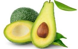 """6 """"siêu thực phẩm"""" ngăn ngừa bệnh tim, đột quỵ và ung thư"""