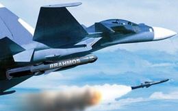 Lộ phiên bản tên lửa BrahMos Việt Nam sắp nhận