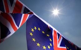 Trung tâm tài chính của EU sẽ ở đâu sau Brexit?