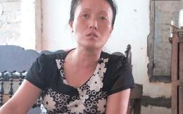 Tâm sự đau đớn của người mẹ trong vụ bảo vệ chặn xe cứu thương ở viện Nhi