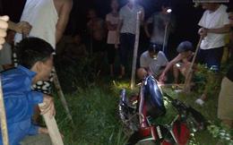 Trưởng thôn hô loa, cả làng dậy truy bắt 2 tên trộm chó trong đêm