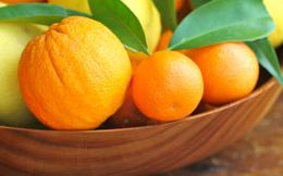 Để 1 quả cam trên đầu giường: Bí mật rẻ tiền, vô cùng lợi hại của chuyên gia