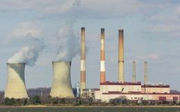 Tự tin vào điện sạch đủ dùng, Canada sẽ đóng cửa các nhà máy nhiệt điện từ nay đến năm 2030