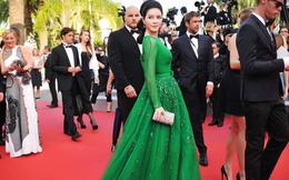 """4 sự thật ít biết về tấm thảm đỏ """"sang chảnh"""" tại các LHP Cannes"""