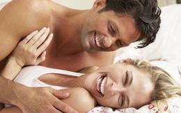 """Chuyên gia tình dục mách bạn về 7 bí mật """"khó nói"""" khi yêu"""