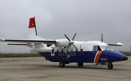 Airbus hỗ trợ giải mã hộp đen, dựng lại sự cố của Casa-212