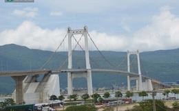 Những công trình tiền tỉ ở Đà Nẵng có công năng sử dụng kém