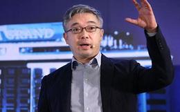 Tập đoàn Thái bác thông tin Big C do Trung Quốc sở hữu
