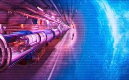 """Máy gia tốc hạt cơ bản - Nghe thì xa lạ mà hiệu quả lại """"vi diệu"""" đến bất ngờ"""