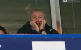 """Trùm tài phiệt của Chelsea """"tái cả mặt"""" vì mất số tiền khổng lồ"""