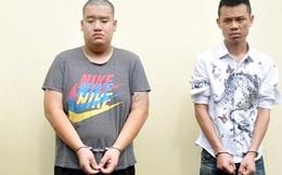 Quảng Ninh: Khởi tố 4 đối tượng chém người ở bến xe Cửa Ông